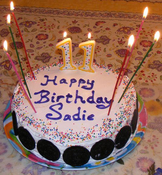 Sadie S Kitchen Guelph Menu